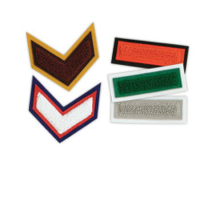 Chevrons-and-Bars